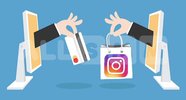Кейс: как продвигать магазин женской одежды в Инстаграм